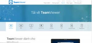 Quy trình thiết kế website phần mềm