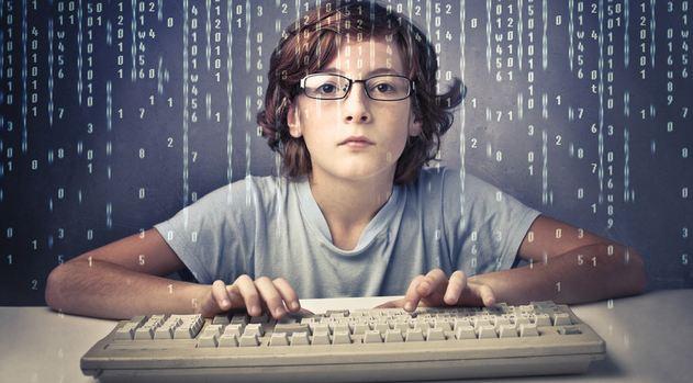 Lập trình phần mềm theo yêu cầu
