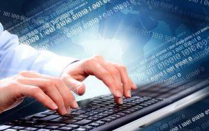 Sự phổ biến của lập trình phần mềm