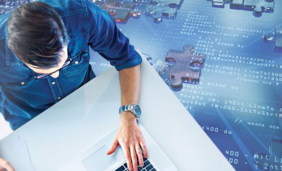 Tiêu chuẩn đánh giá lập trình phần mềm