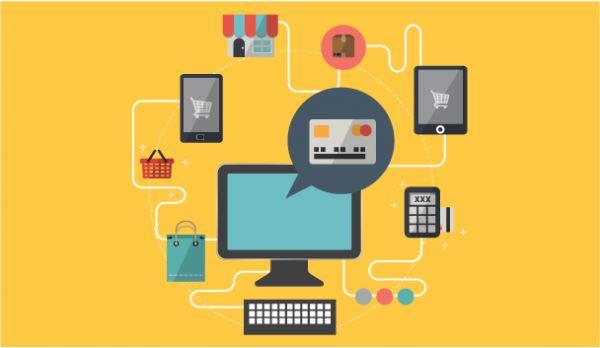 Những khái niệm về phần mềm quản lý bán hàng.