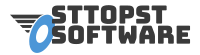 Osttopst Software