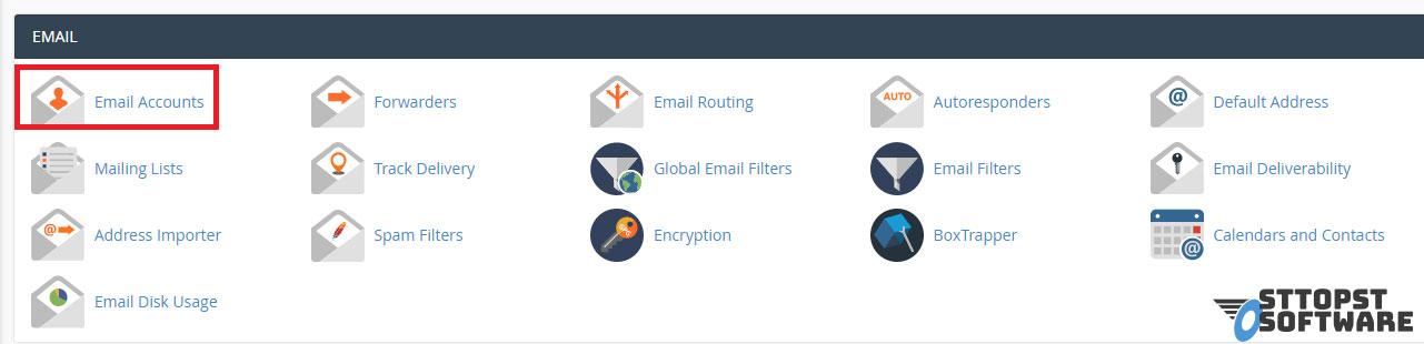 Cài đặt SMTP với Plugin