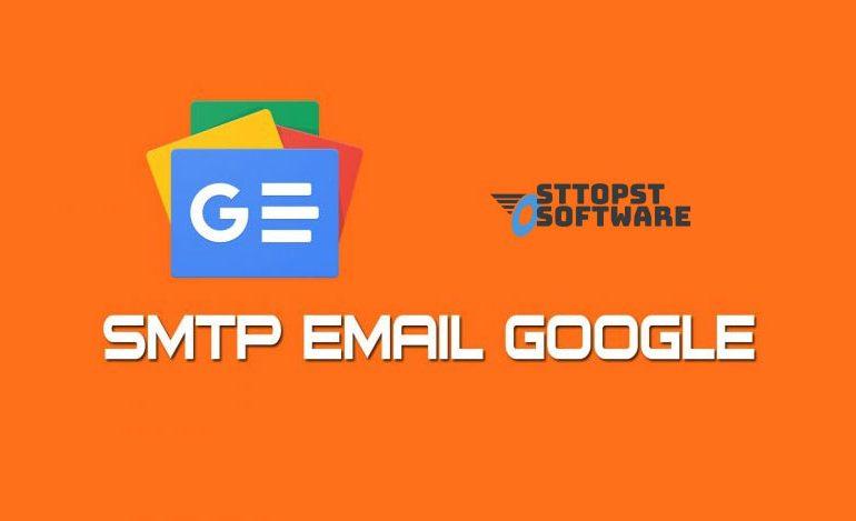 SMTP là gì? Hướng dẫn cài đặt và cấu hình SMTP cho website WordPress