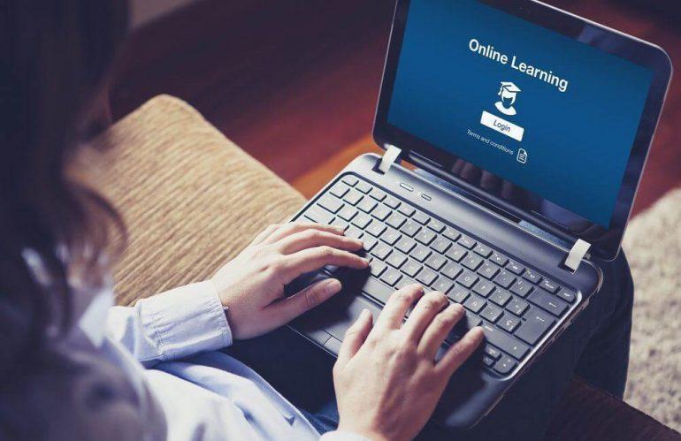 Top 5 phần mềm học tiếng anh dễ dàng mà lại hiệu quả