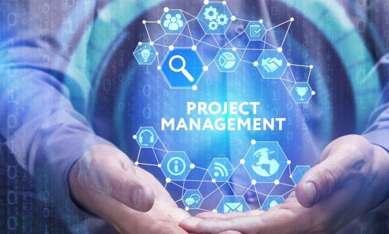Top 5 phần mềm quản lý dự án hiệu quả và chuyên nghiệp nhất 2020