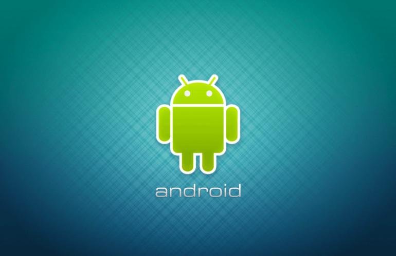 Hệ điều hành Android là gì? Kiến thức cần biết về Android