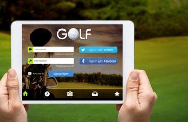 Top 7 phần mềm quản lý sân golf tốt nhất hiện nay